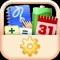 StartUp! SettingToolsKit icon