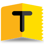 TicketNew v1.9