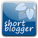 ShortBlogger for Tumblr logo