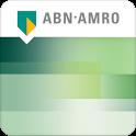 ABN AMRO Mobiel Bankieren icon