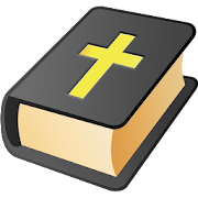 App MyBible - Bible APK for Windows Phone