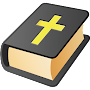 MyBible - Bible APK icon