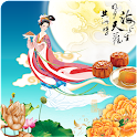 Moon Fairy LWP icon