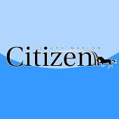 South Marion Citizen