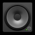Rockit Player icon
