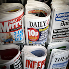 UK News and Newspapers icon