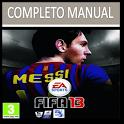 Viva FIFA13 icon