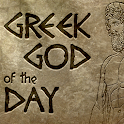 Greek God of the Day Free