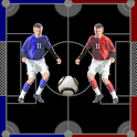 Football 1 vs 1 HD icon