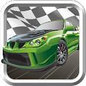 Tuning Cars Racing Online icon