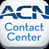 ACN Contact Center