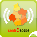centrOscope logo