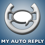 MyAutoReply Plus