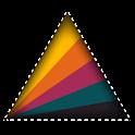 CutoutCam Pro logo