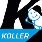 KOLLER