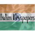 Indian Newspapers icon