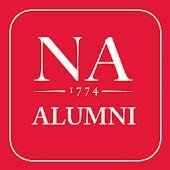 Newark Academy Alumni Mobile