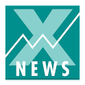 System News for Euronext icon