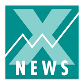 System News for Euronext