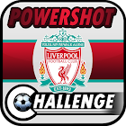 Liverpool FC Powershot Chall. icon