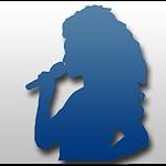 Karaoke Sing & Record Bluekara 1.96