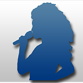 Bluekara Sing && Record Karaoke APK Descargar