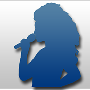Karaoke Sing & Record Bluekara mod apk - Download latest