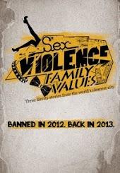 Sex.Violence.FamilyValues