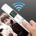 iScanAir Go icon
