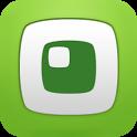 Revision3 icon