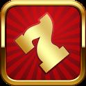 Classic Slots 777 HD icon