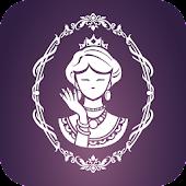 公爵夫人美甲沙龍