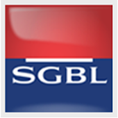 Banking with SGBL