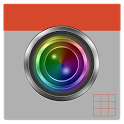 Retrica Viewer icon