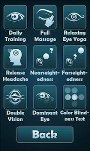 Eye Trainer Pro v1.3