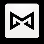 Misfit 2.19.2 (161) (Armeabi + Armeabi-v7a)