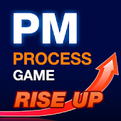 PMP Process Game : PMBOK 5