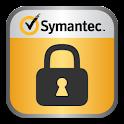 Symantec Corporation - Logo