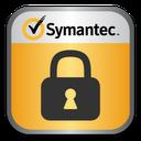 Symantec Mobile Security Agent