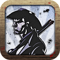 Bounty Hunter 1800 - ver. 0.9.5