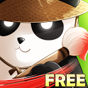 Pandoodle FREE icon