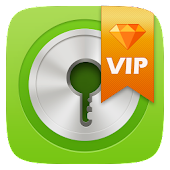 Go Locker VIP(All themes FREE)