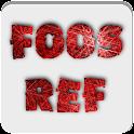 Foosball Ref icon