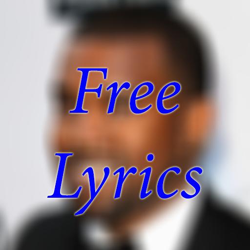 KANYE WEST FREE LYRICS