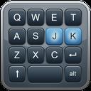 Jbak Keyboard APK