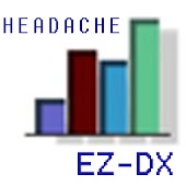 Headache Diagnosis