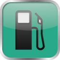 Gas Price Forecast (Trial) icon