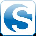 Symptify- Symptoms Simplified icon