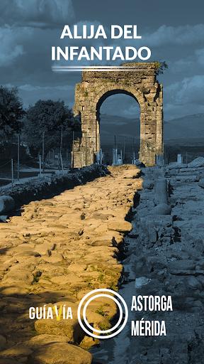 Alija del Infantado - Soviews