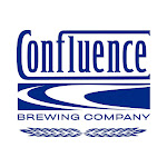 Logo for Confluence Brewing Comapny